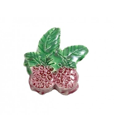 Raspberries mv%ceramics design